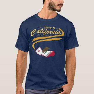 Swag of California T-Shirt! T-Shirt