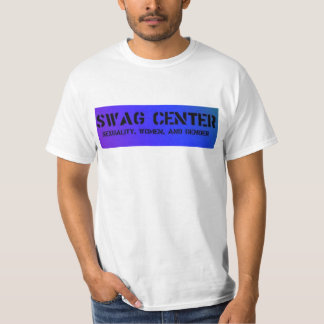 SWAG T-Shirt (Style 1)