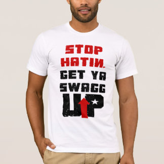 swagg2 T-Shirt