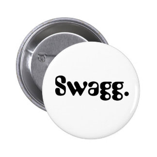 Swagg button