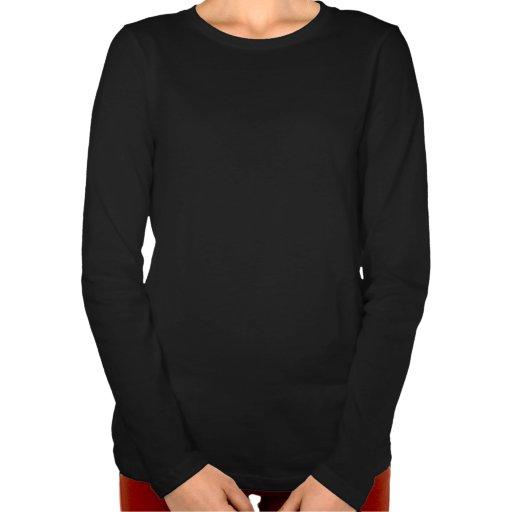 #SWaGG Women's Fashion Tshirts