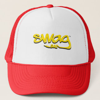 swagger hat