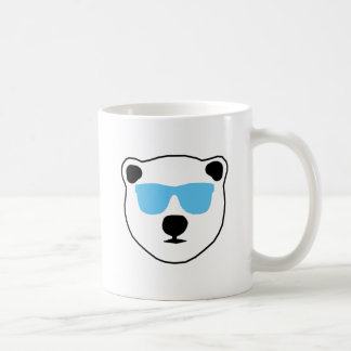 Swaggy Mug