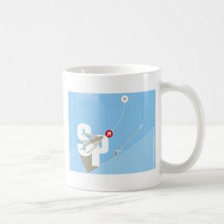 Swallow 2 mug