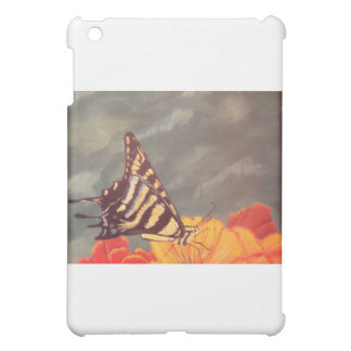 Swallow Tail Butterfly iPad Mini Covers