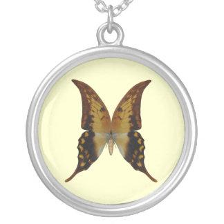 Swallow Tail Butterfly Pendants