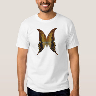 Swallow Tail Butterfly Tshirt