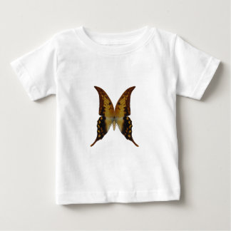 Swallow Tail Butterfly Tee Shirts