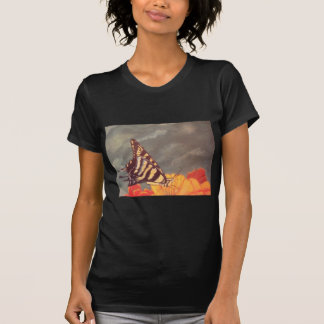 Swallow Tail Butterfly Tees