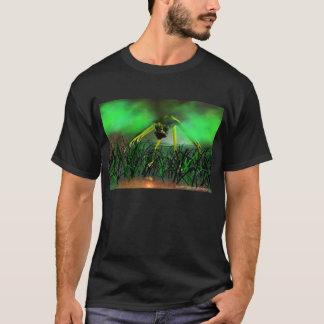 Swamp Creeper