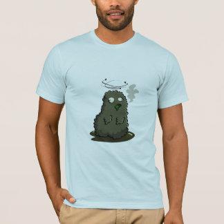 Swamp Menace T-Shirt