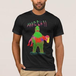 swamp monster T-Shirt