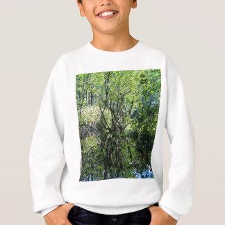 Swamp Song Sweatshirt