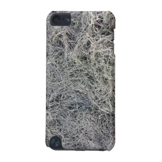 Swampy ground with long grass iPod touch 5G covers