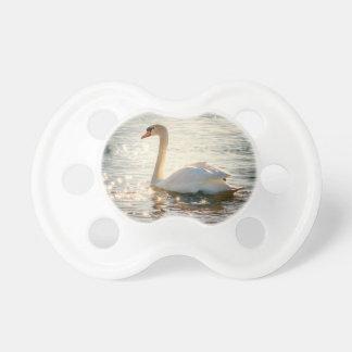 swan dummy