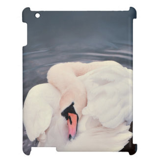 Swan · Lake Cover For The iPad