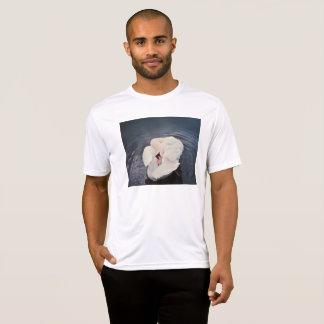 Swan · Lake T-Shirt
