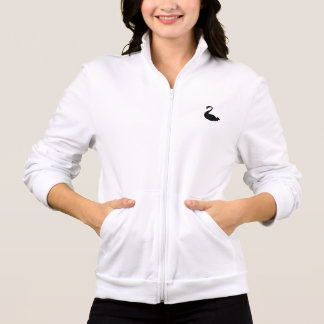 Swan Princess Team Odette Jacket
