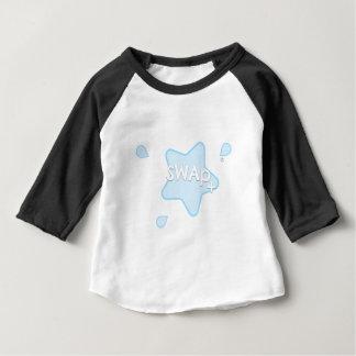 SWAp+ Baby T-Shirt