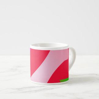 Sward Minimal Art Espresso Mug