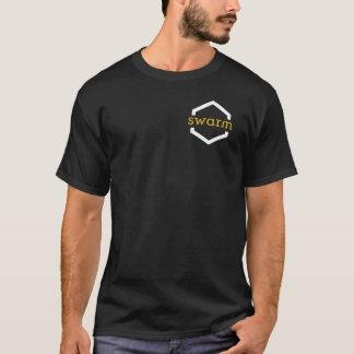 Swarm Shirt