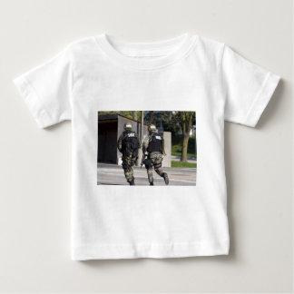 SWAT BABY T-Shirt
