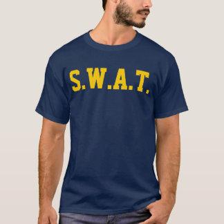 Swat T Shirt