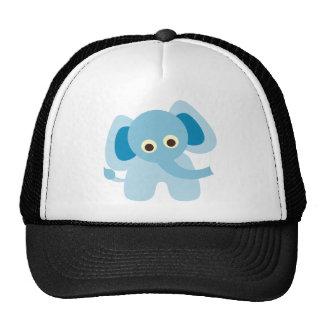 SwBaSafariP7 Trucker Hat