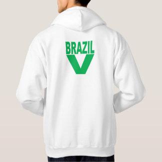 Sweat BRAZIL Hoodie