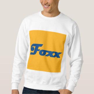 SWEAT Foxx Sweatshirt
