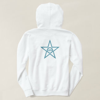 Sweat HOUSTON Hoodie