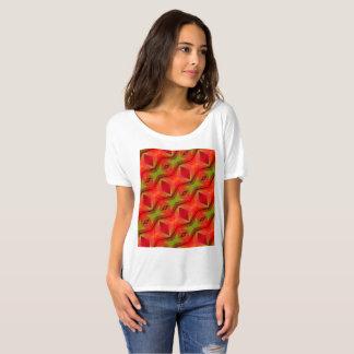 Sweat Shirt/T-shirt #2 T-Shirt