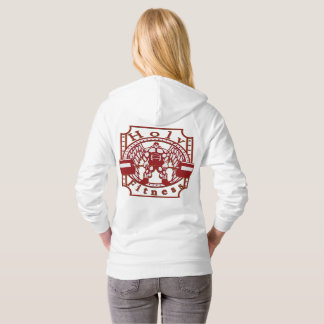 Sweat with Capuche for woman Hoodie