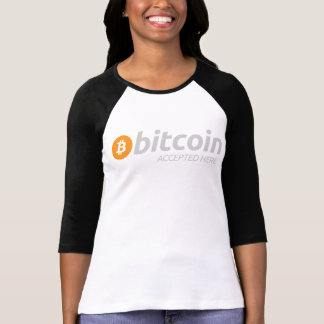 Sweater bitcoin accepted here