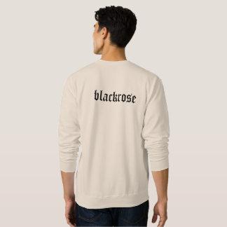 "Sweater ""BLACKROSE """
