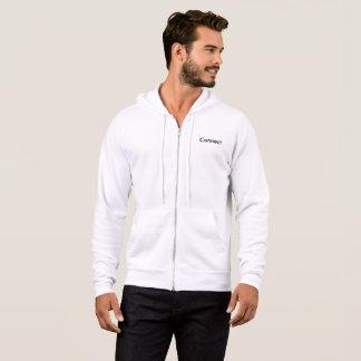 Sweater NL