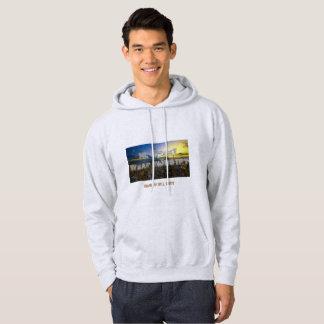 Sweater NL NYC
