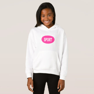 SWEATER     SPORT CANDY