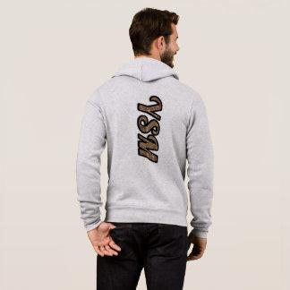Sweater YSM