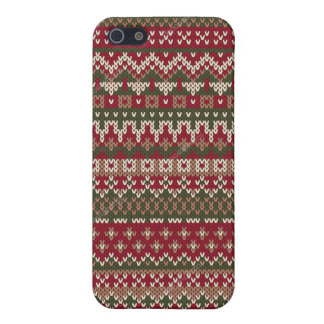 sweather iPhone 5/5S covers