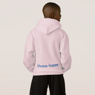 Sweatshirt Hanes