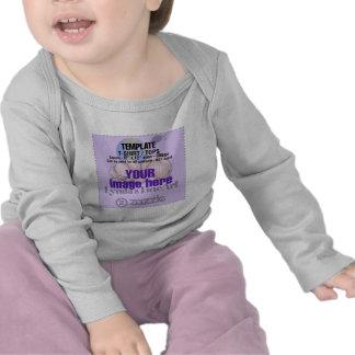 Sweatshirts   Hoodies   Tops  - Personalized Gift