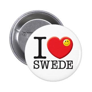 Swede Pins
