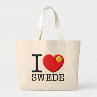 Swede Bags