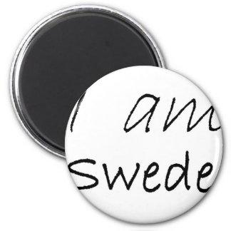 Swede jpg refrigerator magnets