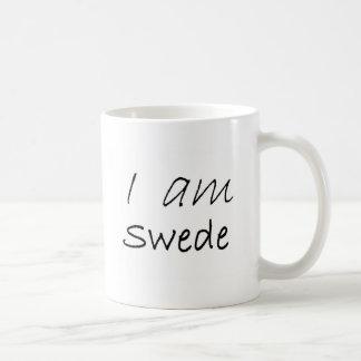 Swede jpg mug