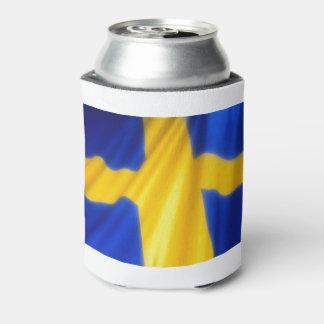SWEDEN CAN COOLER