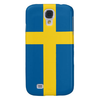 sweden galaxy s4 covers
