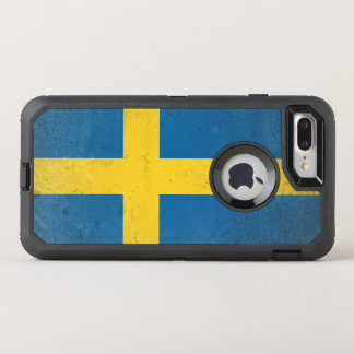 Sweden OtterBox Defender iPhone 8 Plus/7 Plus Case