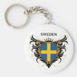 Sweden [personalise]